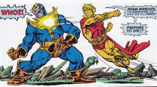 warlock-v-thanos
