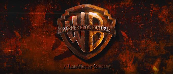 manipulated studio logos