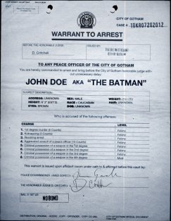 warrant_full