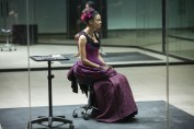 westworld The Well-Tempered Clavier