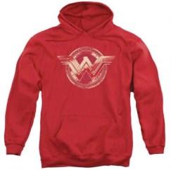 wonderwoman-hoodie