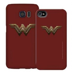 wonderwoman-phonecase