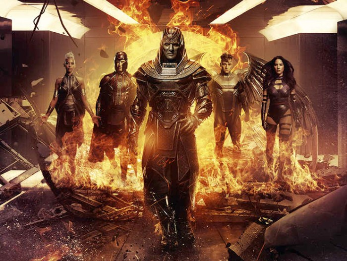xmen-apocalypse-empire-subscribercover-crop
