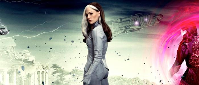 X-Men Days of Future Past Rogue Cut Release Date
