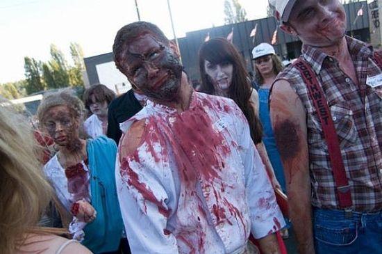 zombies_full