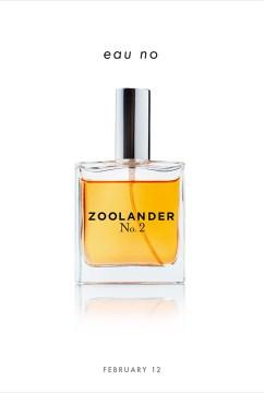 zoolander2-cologneposter1