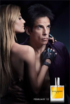 zoolander2-cologneposter3
