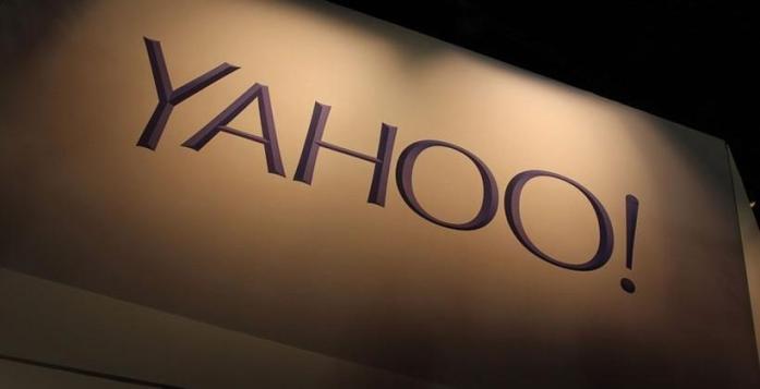 Yahoo! se lance dans les séries TV et concerts live.