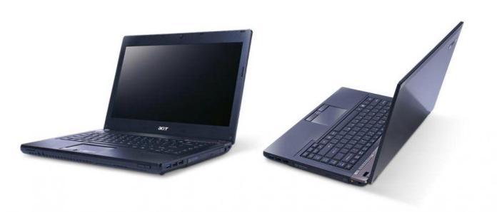 Acer TravelMate P4 Windows 10 Pro laptop launches in the U.S. - SlashGear