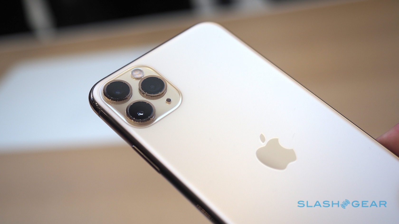 I Can T Stop Thinking About The Midnight Green Iphone 11 Pro