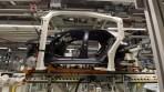 VW-ID3-Plant-Tour-2799