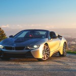 The Bmw I8 S Time Has Run Out And I M Unexpectedly Sad About It Slashgear