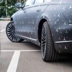 2021 Mercedes Benz S Class Interior Is Meant To Delight The Senses Slashgear