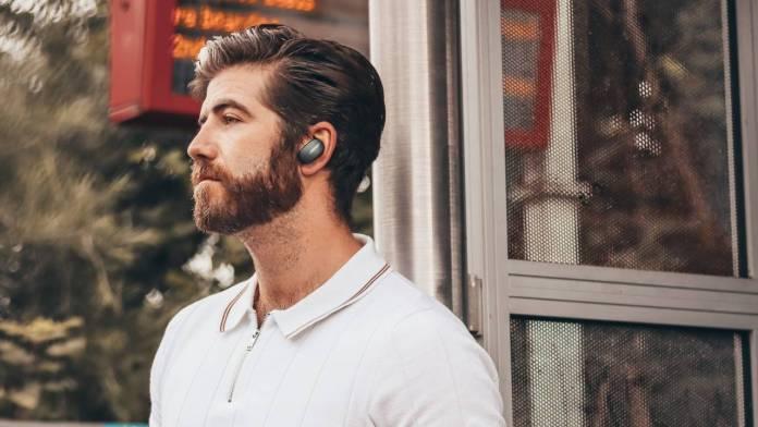 Bose Quietcomfort Earbuds Shrinks Renowned Qc Tech Down To Tiny Buds Slashgear