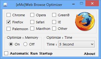 Firefox-Optimize-Memory
