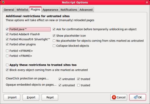 firefox-extensions-noscript-options-1