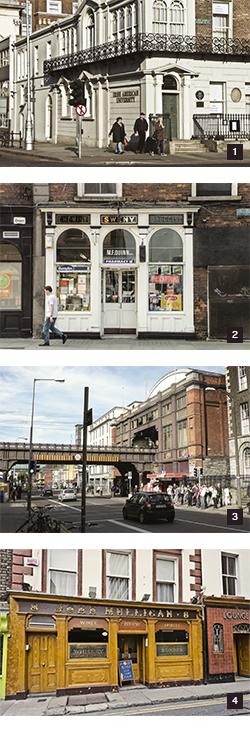 1405_BOOKS_Dubliners-PearseStreet