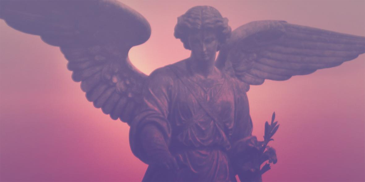 Résultats de recherche d'images pour «Heaven : an angel took me the hand»