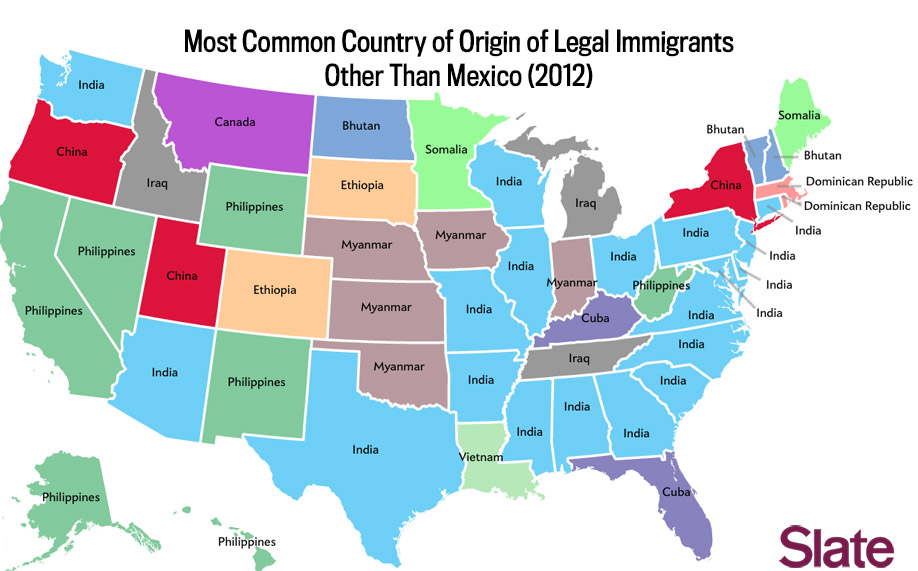Blatt_Immigrant_2