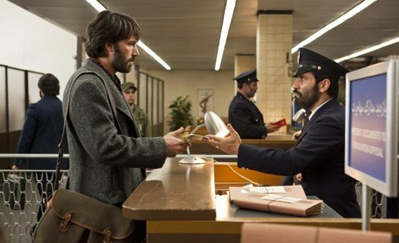 https://i1.wp.com/www.slate.com/content/dam/slate/articles/arts/movies/2012/10/121011_MOV_Argo.jpg.CROP.rectangle3-large.jpg