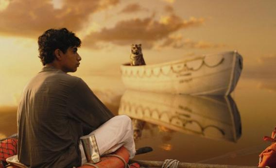 https://i1.wp.com/www.slate.com/content/dam/slate/articles/arts/movies/2012/11/121121_MOV_LifeofPi.jpg.CROP.rectangle3-large.jpg