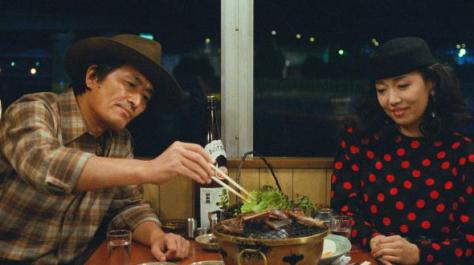 https://i1.wp.com/www.slate.com/content/dam/slate/articles/arts/movies/2016/10/161019_MOV_Tampopo-Date.jpg.CROP.promovar-mediumlarge.jpg?w=474