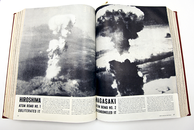 131230_HIST_Life-Hiroshima