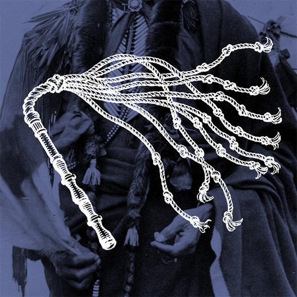 160115_HIST_Comanche-01