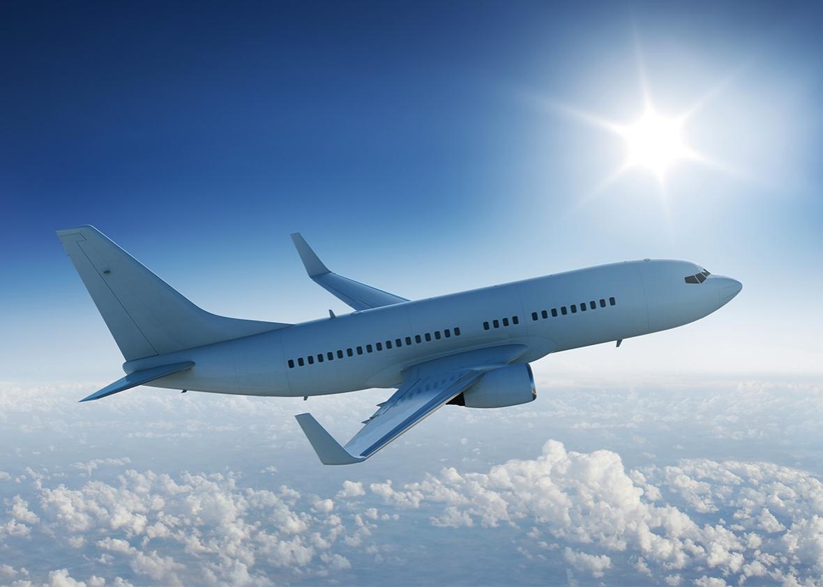 Afbeeldingsresultaat voor airplane