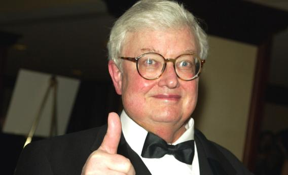 Filmmakers remember Roger Ebert: Tributes from Steven ...