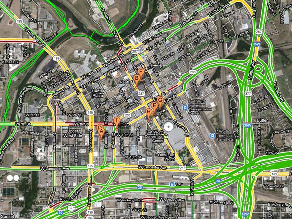 images%2Fslides%2F47.1_Downtown