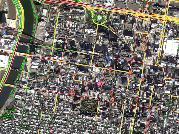 images%2Fslides%2F5.1_Center_City_West
