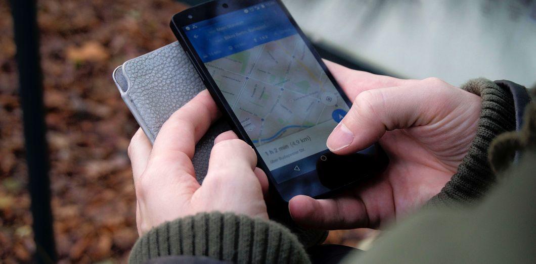La question sécuritaire serait l'un des enjeux majeurs en cas de panne GPS.| Ingo Joseph via Pexels