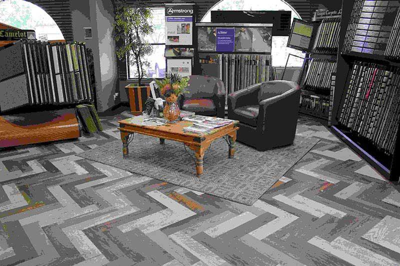 Marmoleum Kitchen Floor Review