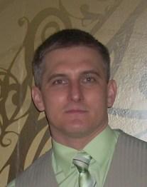 Sławek Jakubczak