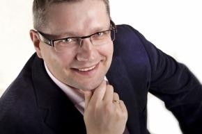 :: Od Nieruchomości Do Niezależności - wywiad Piotr Hryniewicz, Edukacjainwestowania.pl Część 2.