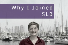 Laura-Why-I-Joined-SLB-Finished-1