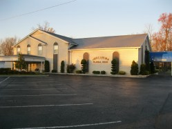 Joseph E Ratterman & Sons Funeral Home