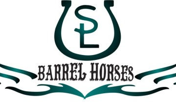 NBHA CA 12–Barrel Horse News