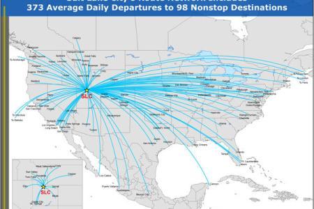 klm flight map » 4K Pictures   4K Pictures [Full HQ Wallpaper]