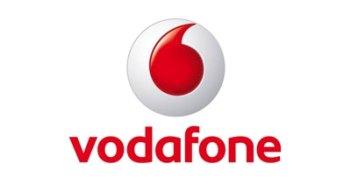 Vodafone, le OO.SS. incontrano l'azienda. Al centro gli obiettivi raggiunti nel 2017