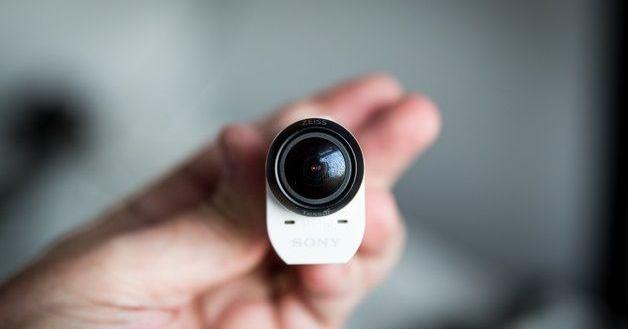 Sony-Action-Cam-Mini-scitech-news.ru-02