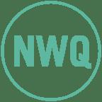 NWQ-01
