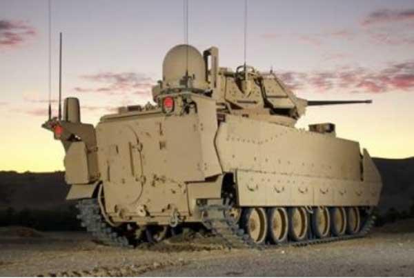 combat-vehicle-pic-600.jpg