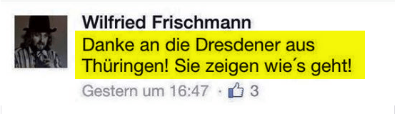 Nazis und die deutsche Sprache thüringen