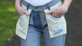 outties jeans