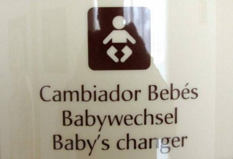 Falsche Übersetzungen: Translate you to death