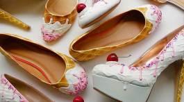 tortenschuhe the shoe bakery florida