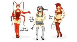 sexy halloweenkostüm beitragsbild
