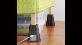 Geniale Erfindungen